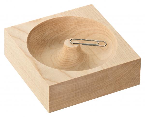 Clip-Behälter
